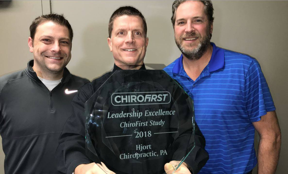 chiro-acupuncture-art-minnesota-award